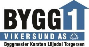 www.bygg1vikersund.no/
