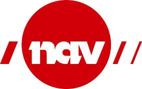 www.nav.no